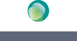 hautzentrum_kassel_logo