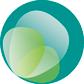 hautzentrum_kassel_sticky_logo
